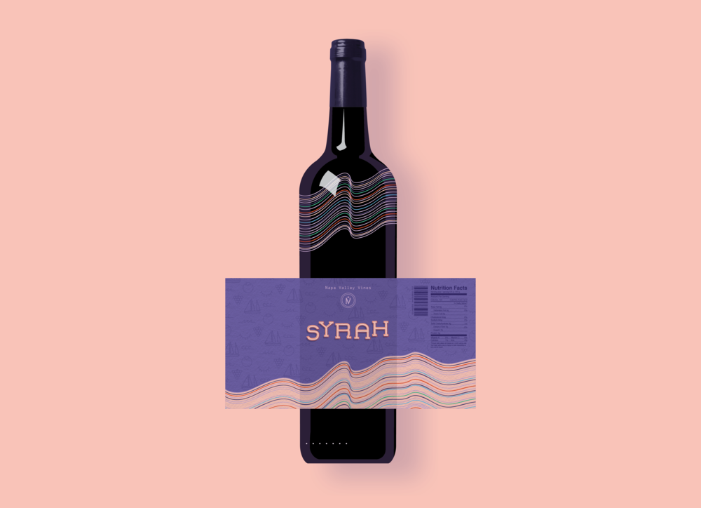 Cheeky Wine bottles bottles _Syrah bottle copy 2.png