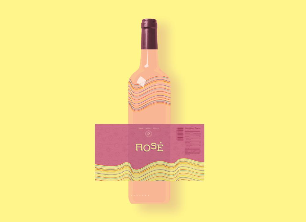 Cheeky Wine bottles bottles _Rose bottle copy 2.png
