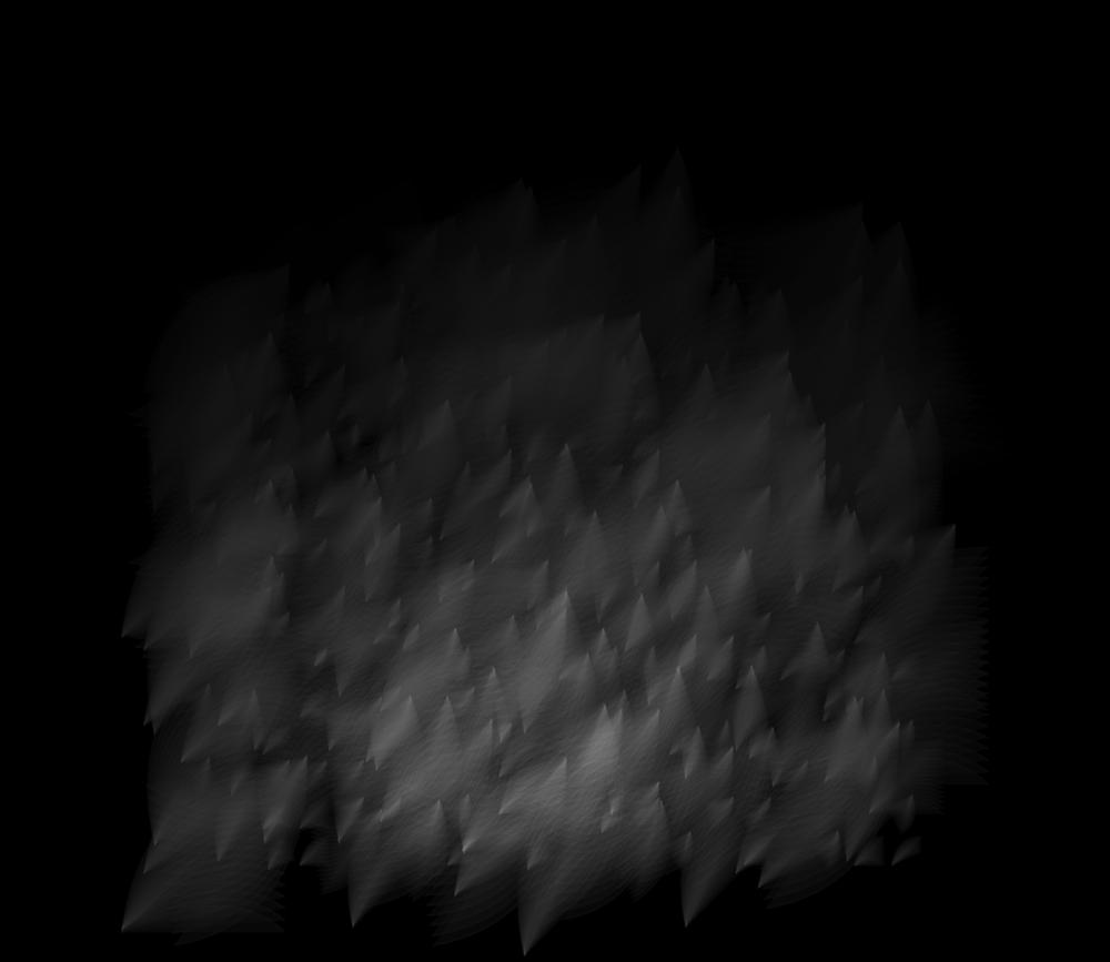 final-render-06.png