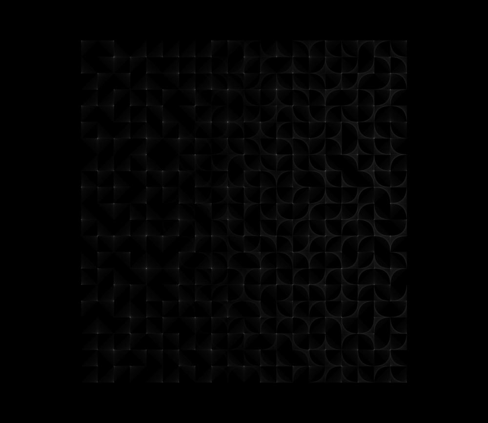 final-render-02.png