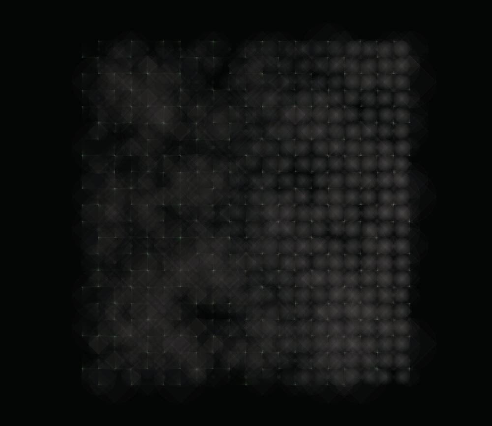 final-render-01.png