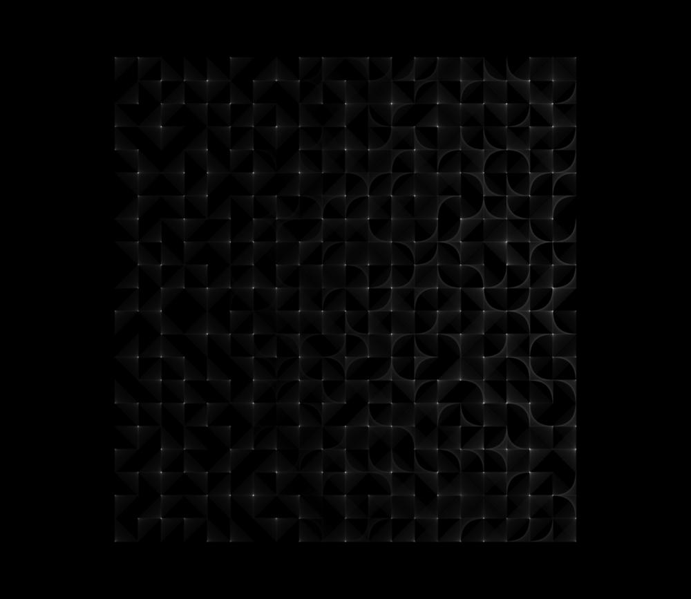 final-render-04-b-01.png