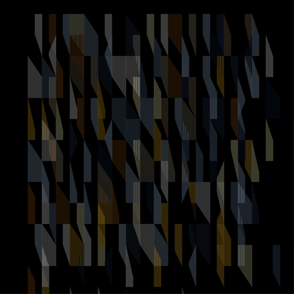 render-03-1.png