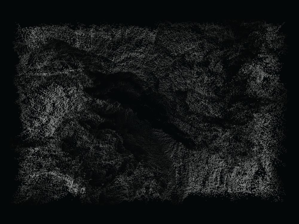 render-02-01.png