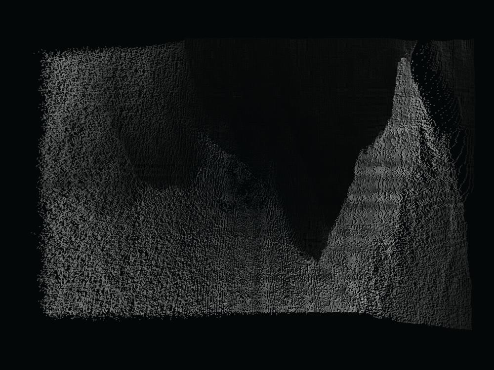 render-03-01.png