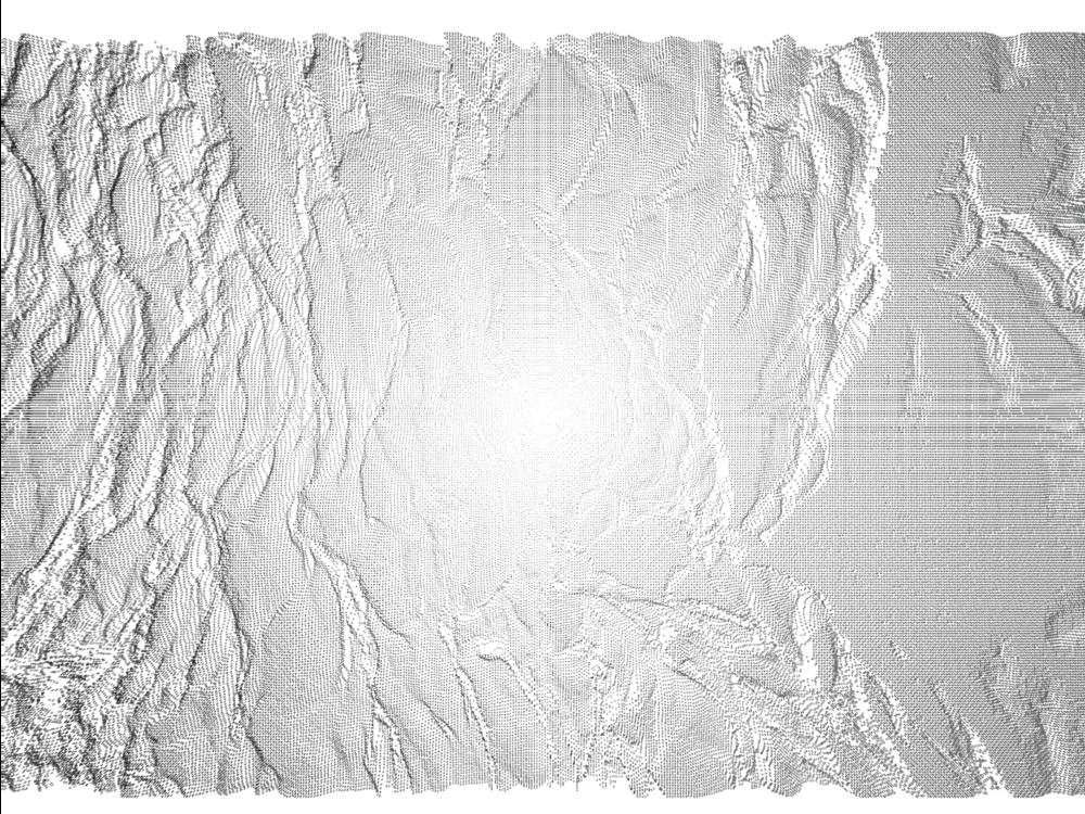 render-05-01.png