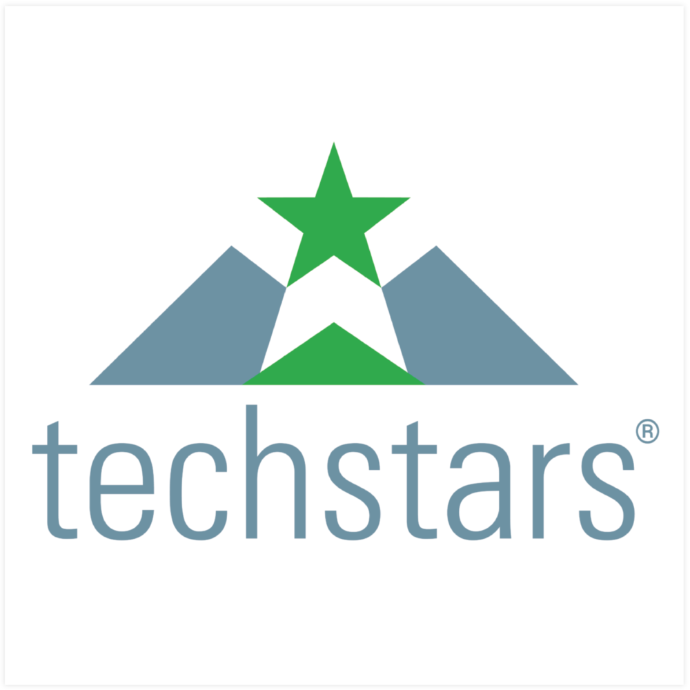 Techstars Kansas City Announced 2018 Class   ClassPulse by EdSights helps universities measure and improve the student experience.