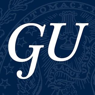 Georgetown Entrepreneurship Initiative Announces Finalists of 2018 Leonsis Family Entrepreneurship Prize.