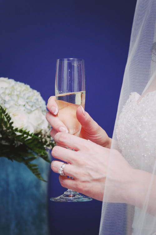 10 things beginner wedding photographers should know