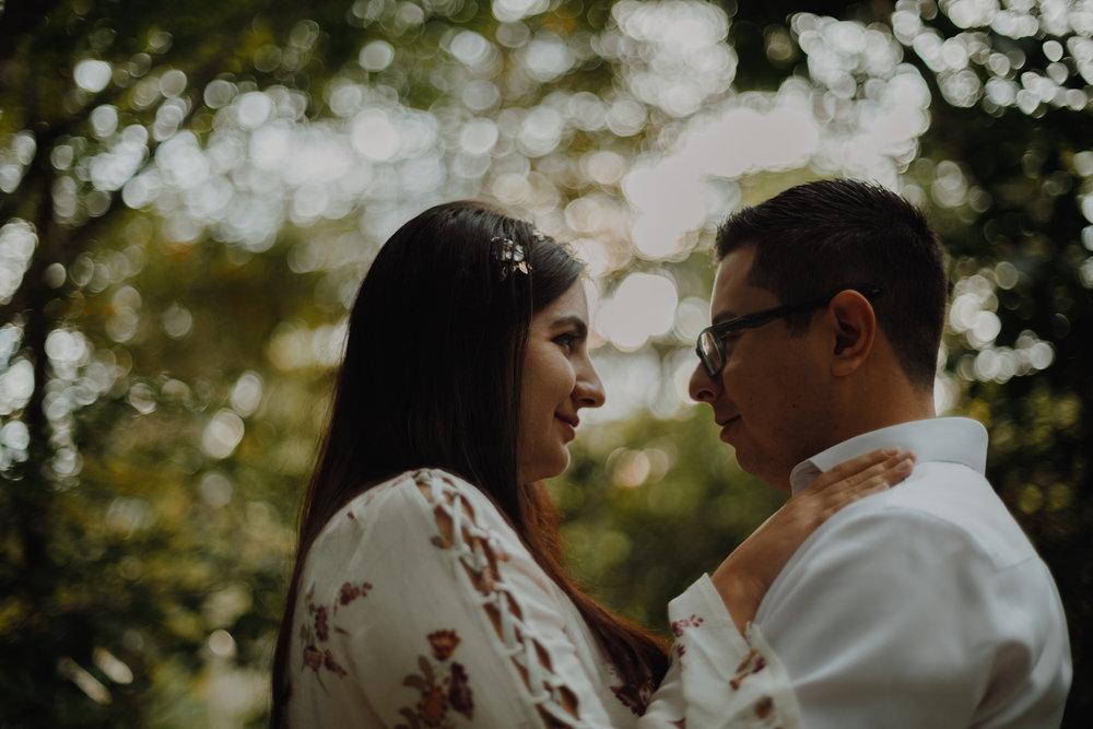 Morikami gardens wedding photography