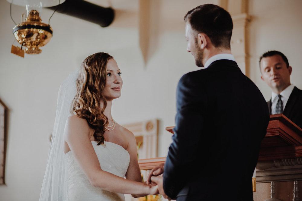 Wedding day essentials for brides