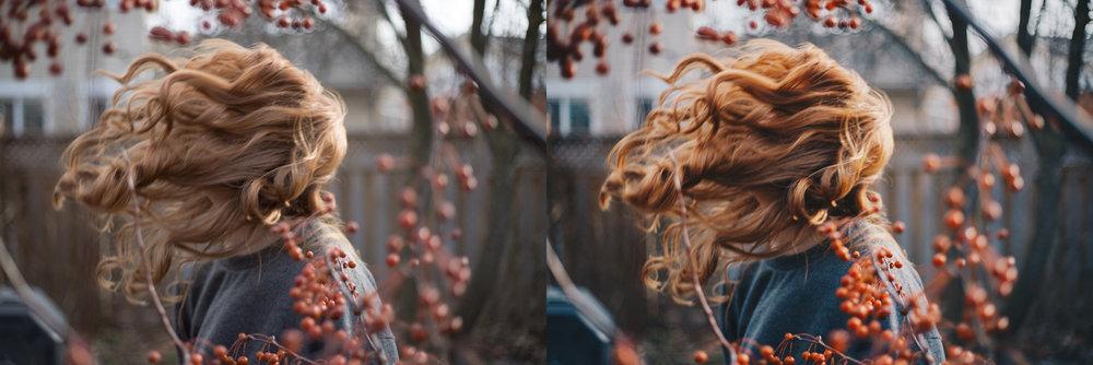 Megan Breukelman Fall Day 2.jpg