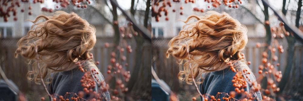 Megan Breukelman Fall Day 1.jpg