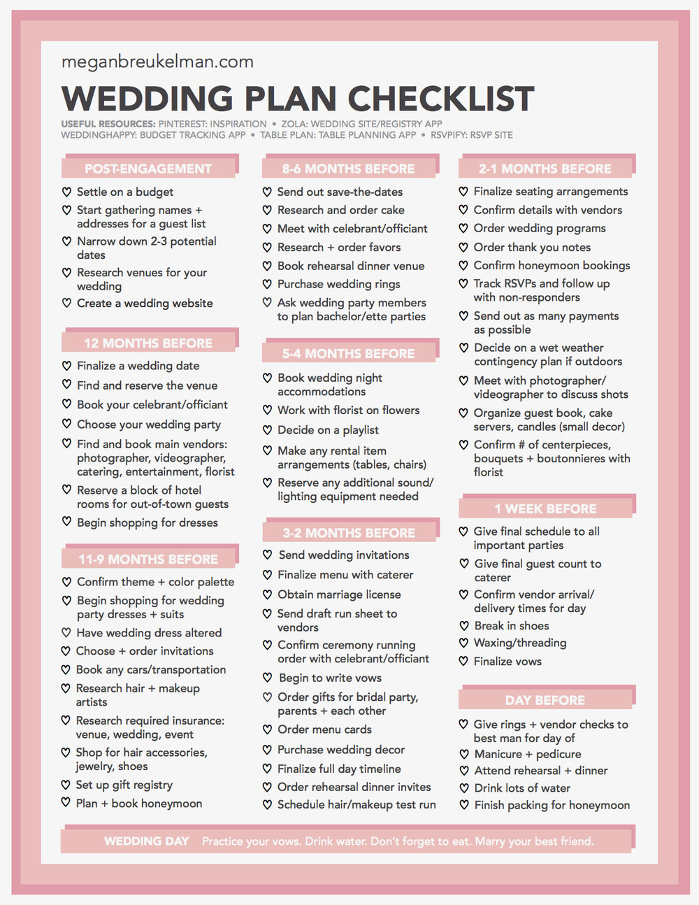Ultimate Wedding Planning Checklist.jpg