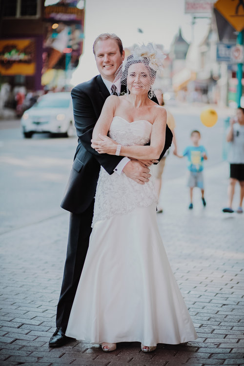 Rob+and+Katherine-473.jpg