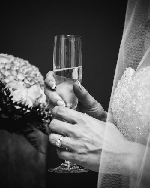Black+and+white+wedding+photography.jpg