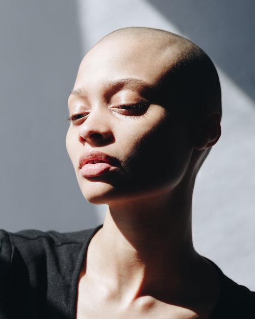 Pinterest Marketing Tips For Fashion Photographers Megan