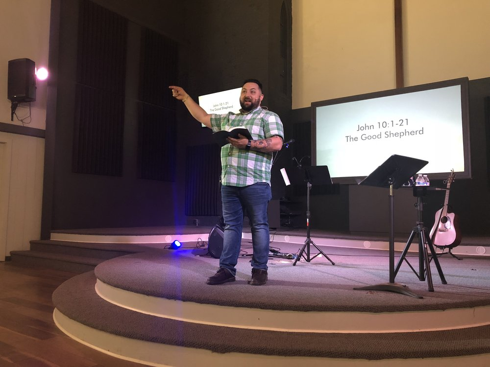 preaching 2018.jpg