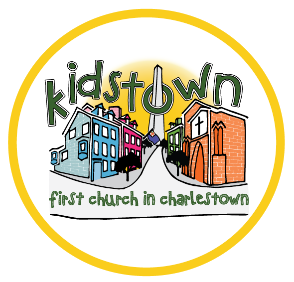 Kidstown_Logo_small.png