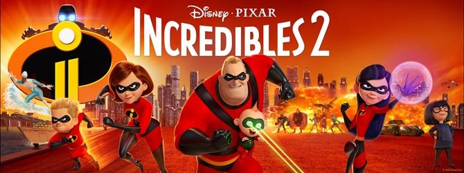 Incredibles2_670.jpg