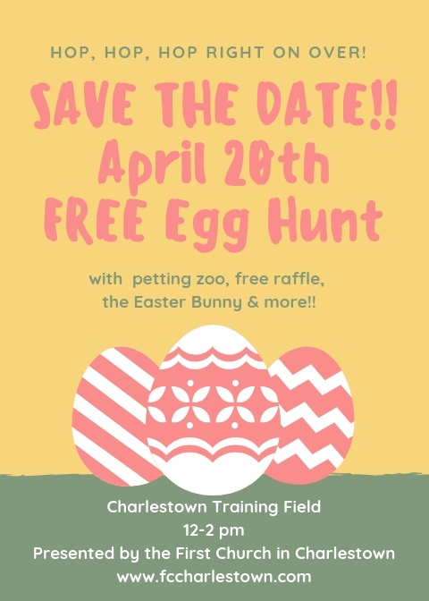 Easter Egg Hunt 2019-JPEG (002).jpg