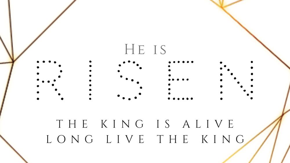 Easter 2019 slide.png
