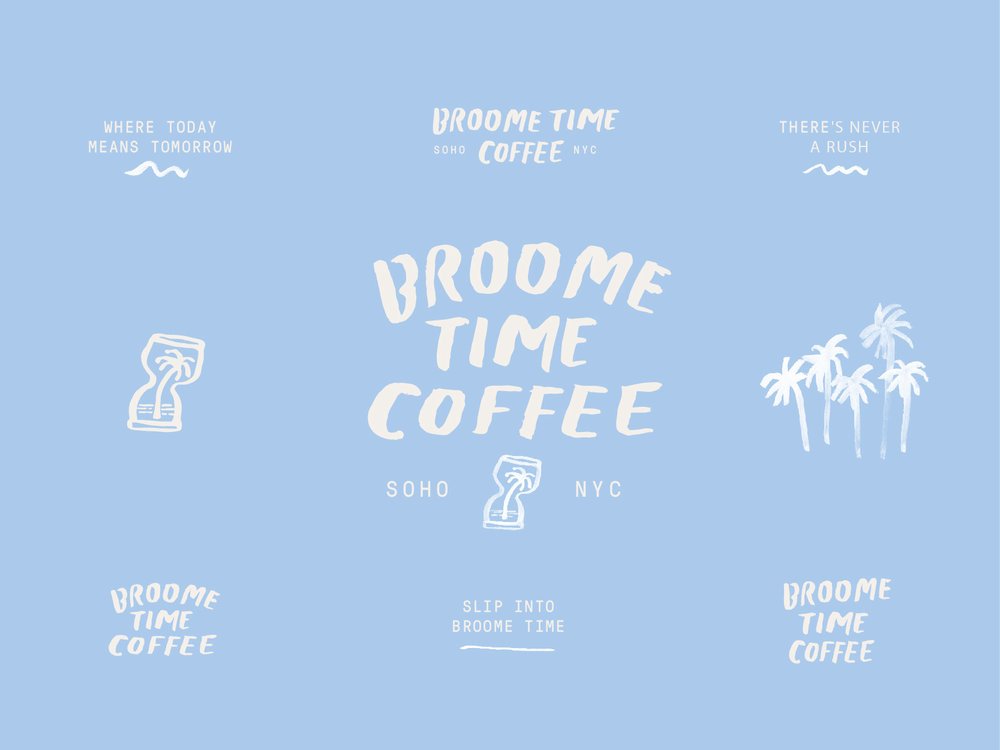 BroomeTime-logo.jpg