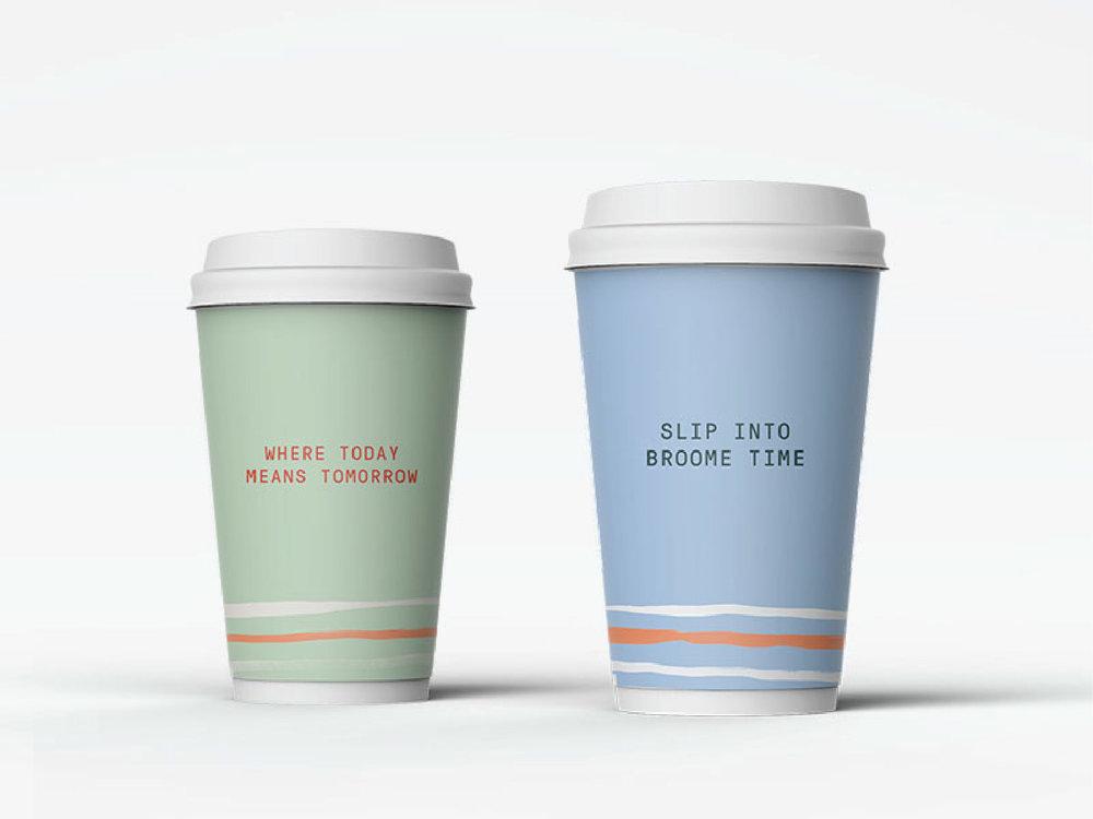 BroomeTime-coffee.jpg