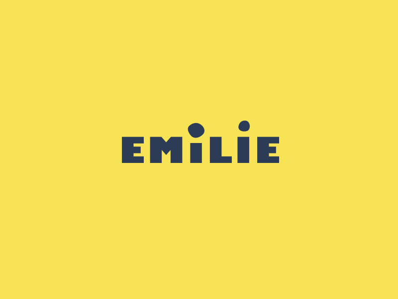 Emilie-KSchipper-1.jpg