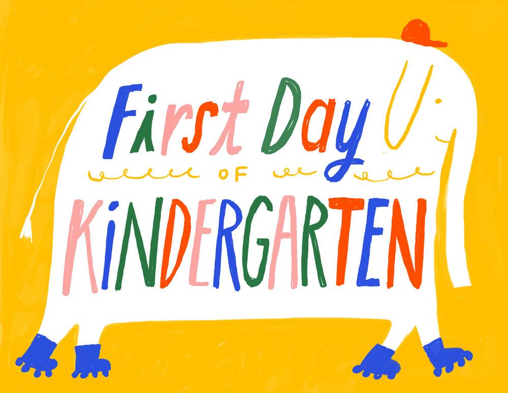 Kindergarten-elephant-printout.jpg