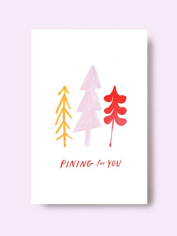 Valentines-Pining-KSchipper.jpg