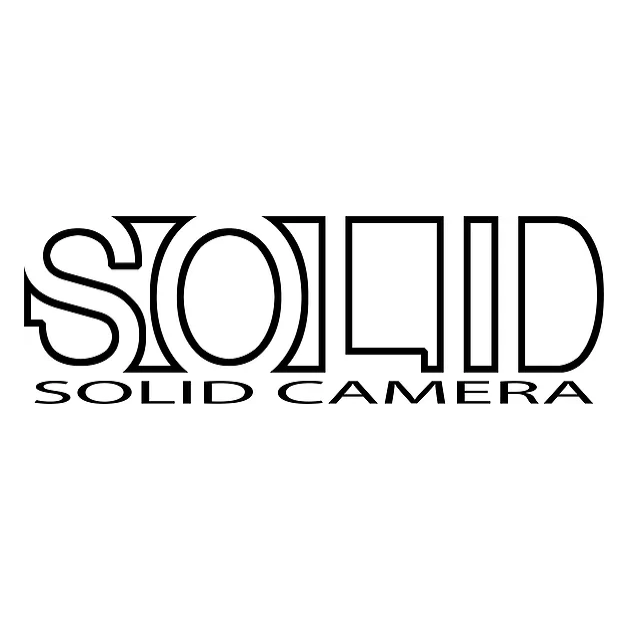 Carlos Acosta and  Solid Camera  is our partner in finalizing hardware design.  Carlos design and the built in modularity of the QuineBox™IoT has been crucial for the acceptance of the unit.  The  ScatterBox2  is more or less standard issue for power management.