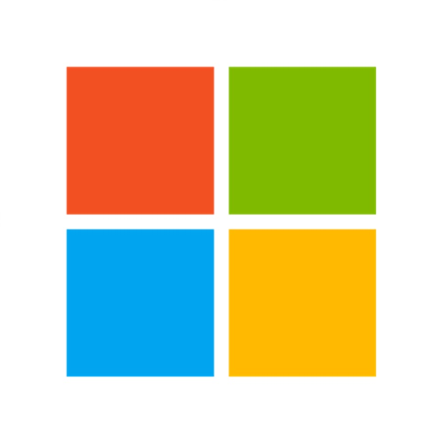 Microsoft contacted us the fall of 2017.  This partnership and collaboration has lead to the beginning of something very beautiful.