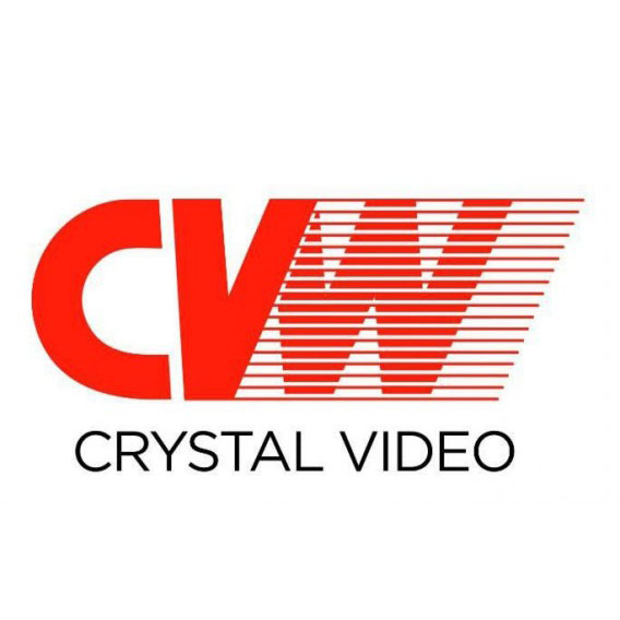 CVW is the innovative wireless video company that dominates Asia. One of the first companies to build professional products based on the Amimon chipsets, CVW is not yet a houshold name in the west, but has been producing many of the sets familiar brands have whitelabelled.   CVW has products in the full wireless spectrum from long-range to UHD to traditional uncompressed no-latency on.set video-distribution.  Quine and CVW have been collaborating tightly since Cinegear 2018 and will bring unique wireless solutions to market