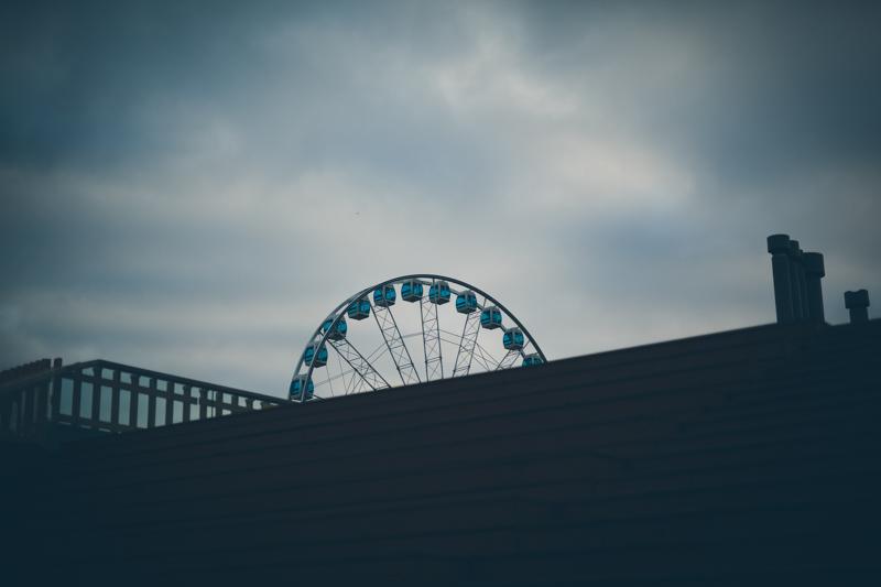 _MG_8486.jpg