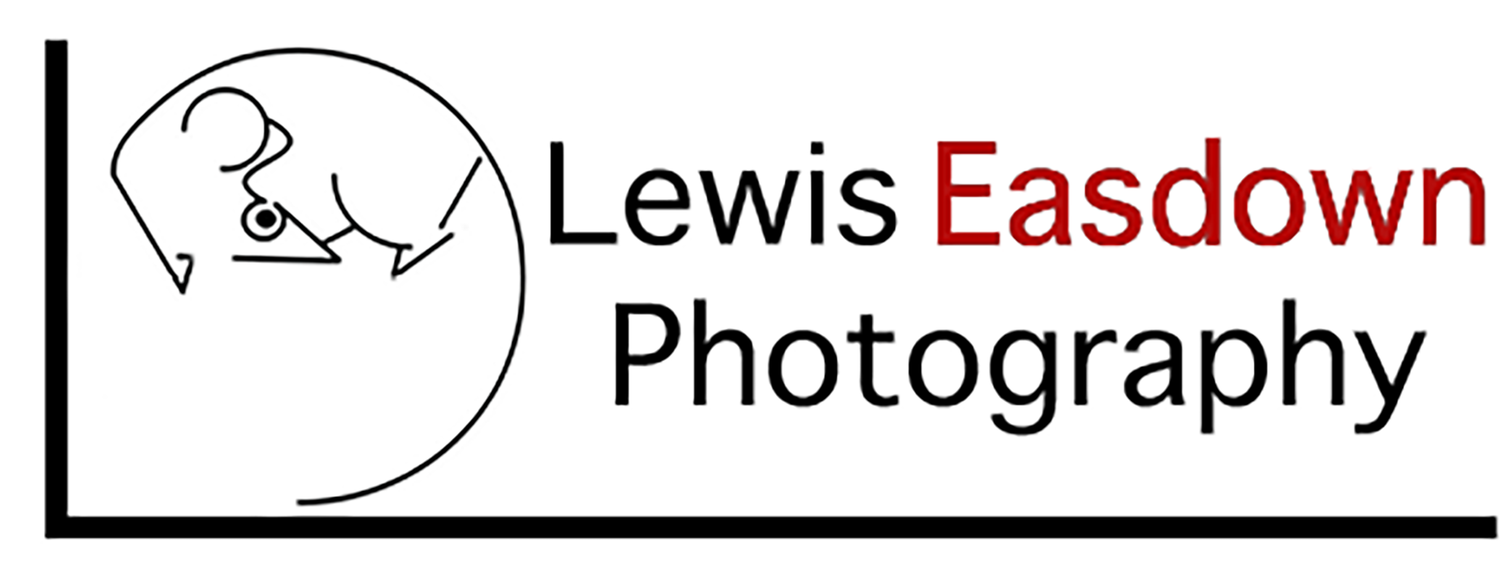Lewis Easdown Photography