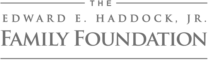 Haddock Foundation.jpg