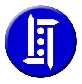CSC logo.jpg