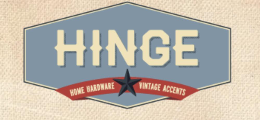 Hinge.png