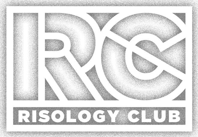 Risology Club