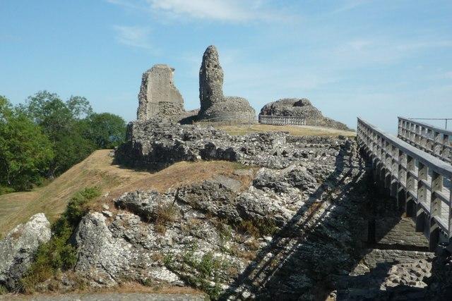 monty castle.jpg