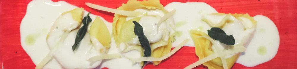 Doppeleiche_Restaurant_Pizzeria_Hotel_Fehmarn_Pasta_0176.jpg