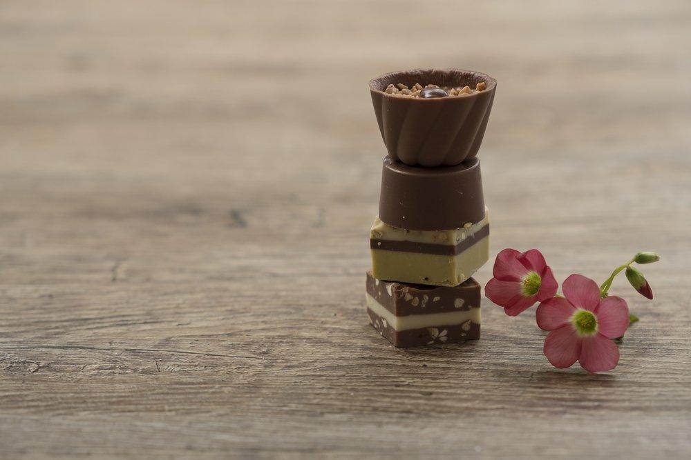 chocolate-2527441_1920.jpg