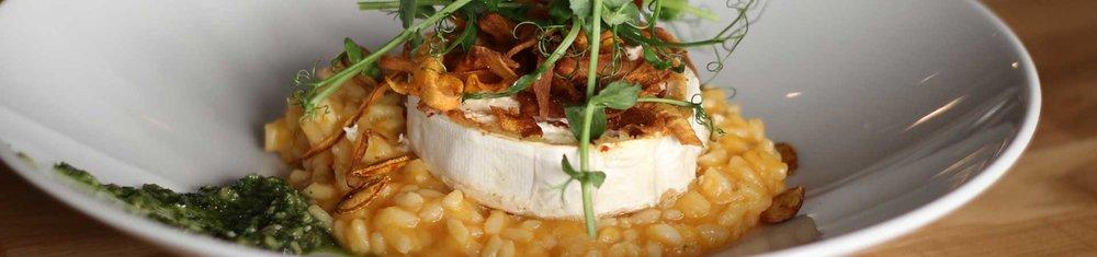 Doppeleiche_Restaurant_Pizzeria_Risotto_Pixabay_1126412.jpg