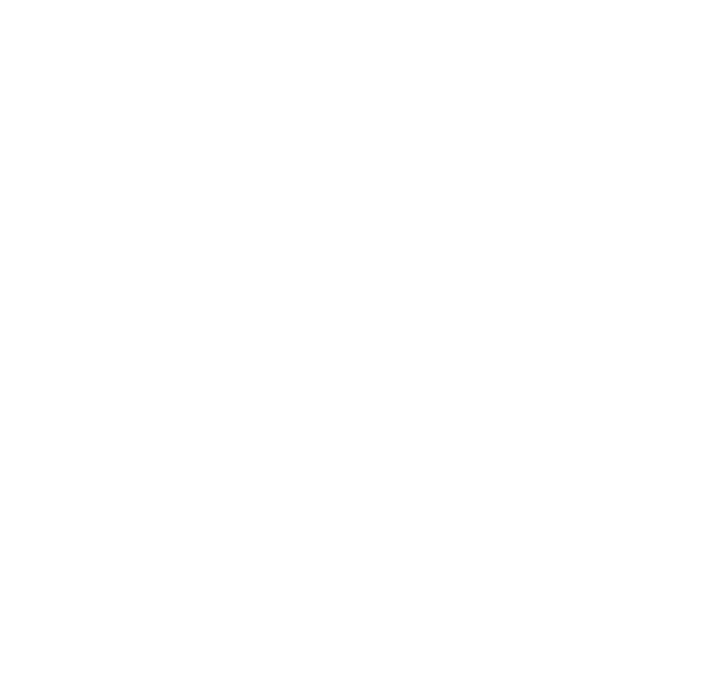 E-City-Web-Logo-Large.png