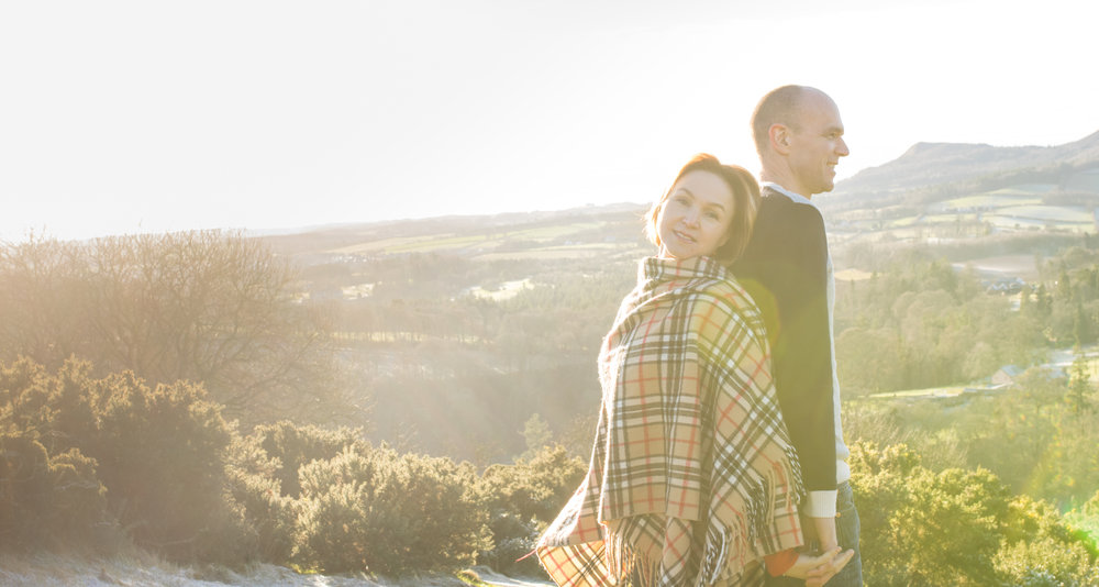 Couple photoshoot - HD (23).jpg