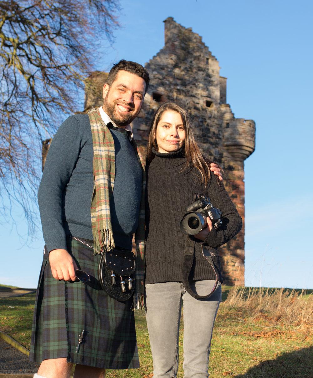 Couple photoshoot - HD (46).jpg