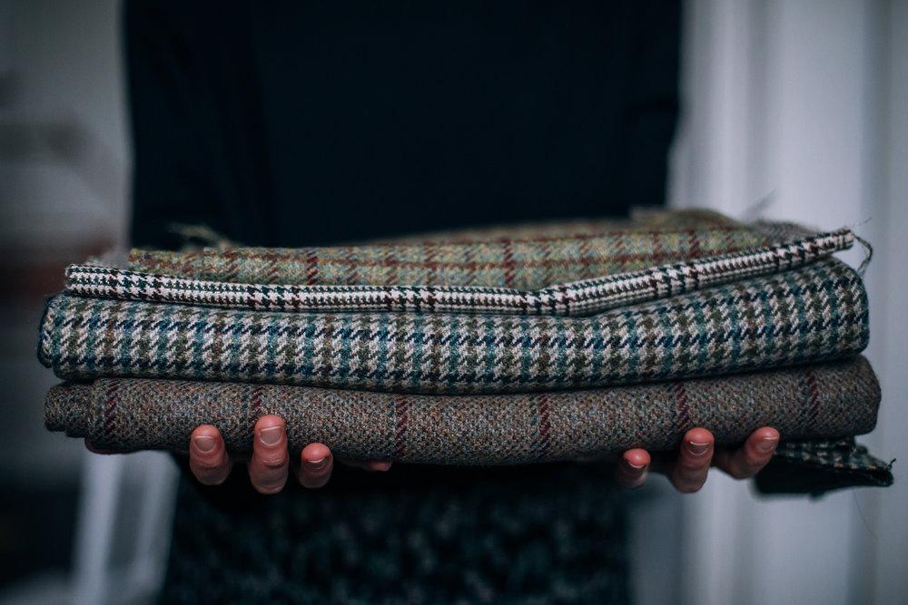 Araminta Campbell Bespoke Tweed Designs 1.jpg