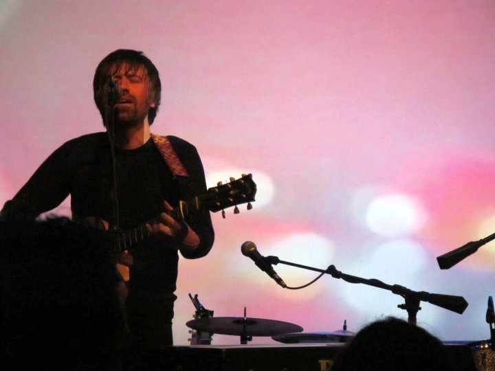 Lowry Live at Spike Hill.jpg