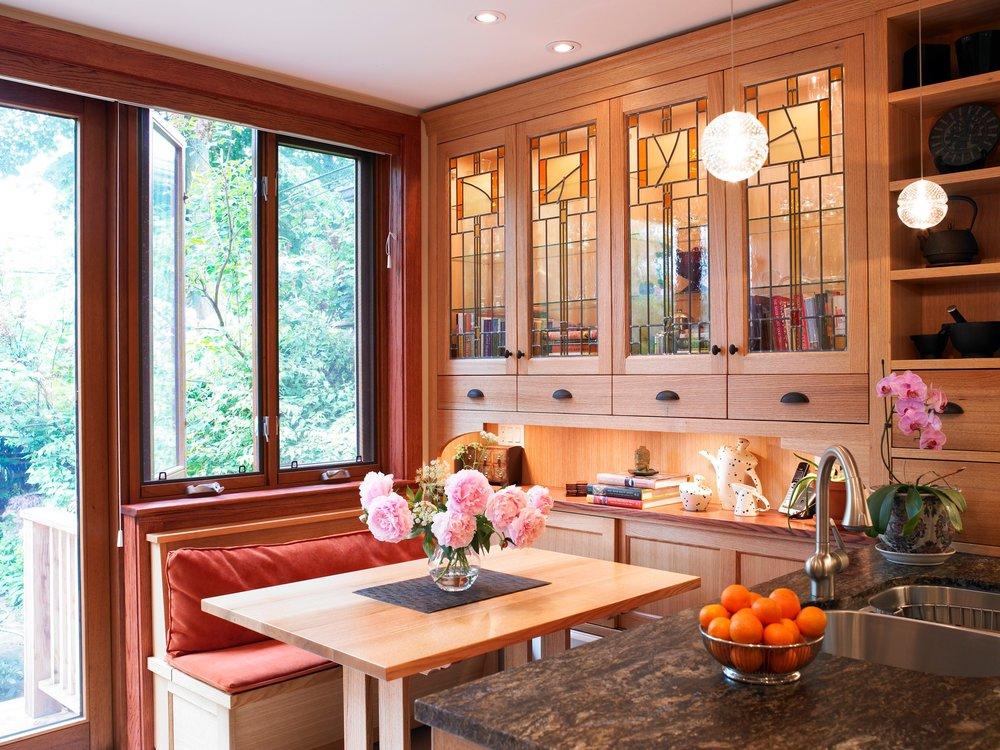 kitchen booth.jpg